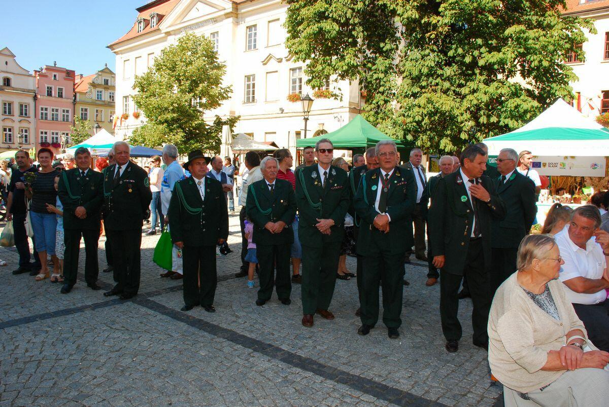 90-lecie PZŁ, Jelenia Góra 2013
